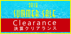 g-stage,ジーステージ,G-stage,sale,summersale
