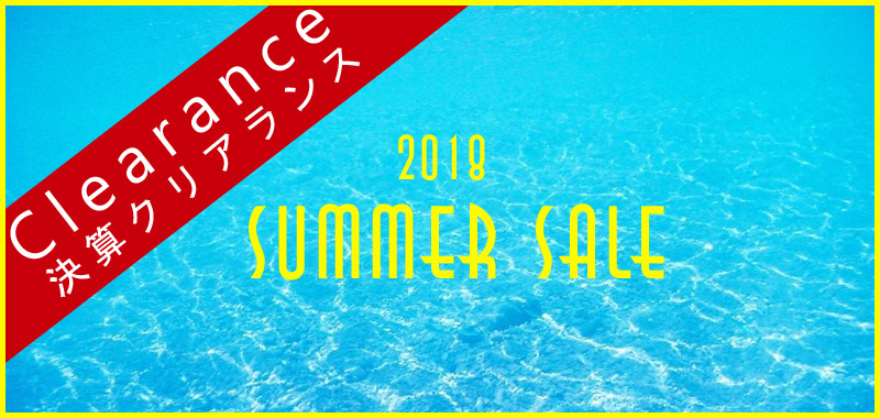 g-stage,ジーステージ,G-stage.sale,summersale
